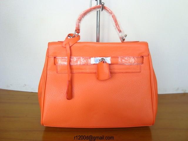 09650fdad3 Design futuriste achat sac hermes birkin,sac hermes prix birkin,sac style hermes  birkin - miros.fr