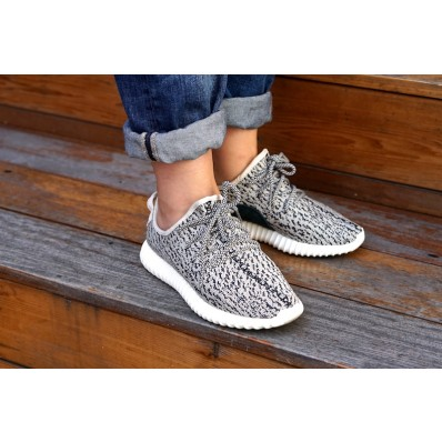 the latest f0b0d d2b1c chaussure adidas yeezy boost锛孉didas Yeezy Boost 350 Homme,Adidas Yeezy 350  Homme